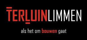 Bouwbedrijf Terluin B.V. - Limmen